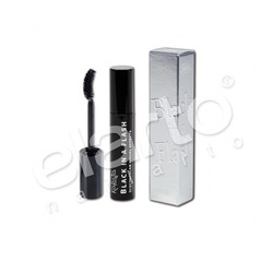 Tusz do rzęs Black In a Flash 9 ml black