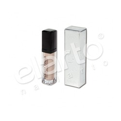 Baza pod cienie Perfect Touch 6,5 ml 01