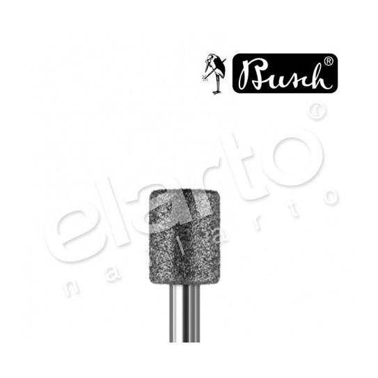 Frez diament szlifujący 840KR 055 średnioziarnisty