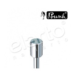Frez diament szlifujący 840T 050 średnioziarnisty
