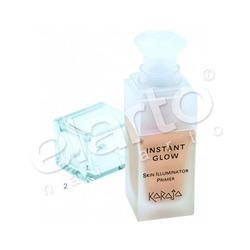 Baza rozświetlająca Instant Glow 14 ml 02