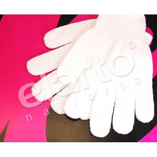 Rękawiczka do masażu 1szt