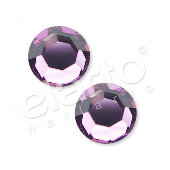 Violet SS 6 fioletowa 100 szt.