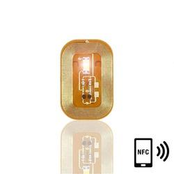 Dioda NFC na paznokcie (różne kolory)