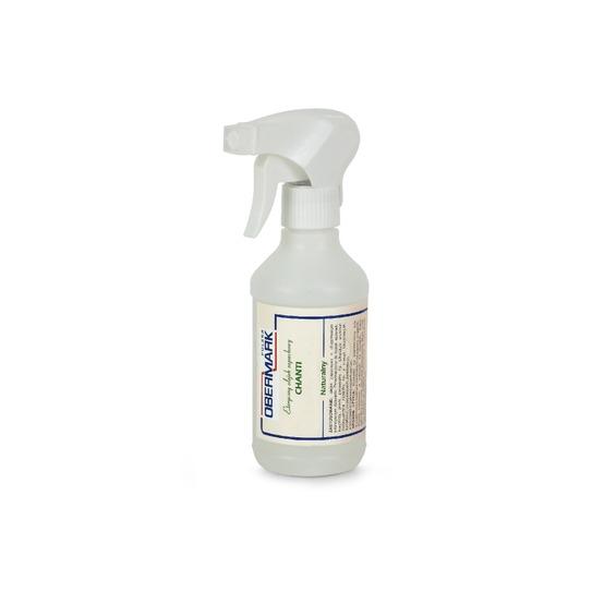 Chanti eteryczny olejek zapachowy 250 ml kwiatowy sen