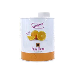 Citri Clean 1 l