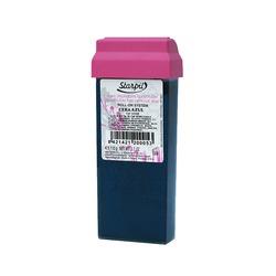 Wosk azulenowy z aplikatorem roll-on wkład 110 g