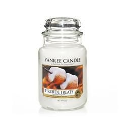 Świeca zapachowa Fireside Treats 623 g
