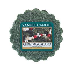 Wosk zapachowy Christmas Garland 22 g