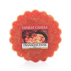 Wosk zapachowy Frankincense 22g