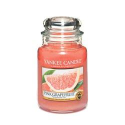 Świeca zapachowa Pink Grapefruit 623 g