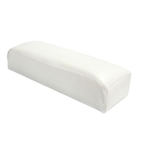 Poduszka / podpórka mała biała