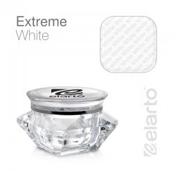 Żel średniogęsty biały Extreme White 15 g