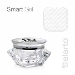 Żel średniogęsty bezbarwny Smart Gel 30g