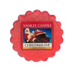 Wosk zapachowy Christmas Eve 22g