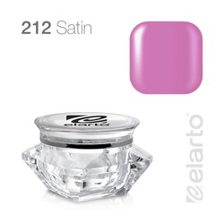 Żel kolorowy Extreme Color Gel nr 212 - landrynkowy róż 5g
