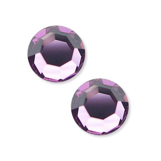 Violet SS 3 fioletowa 100szt