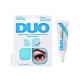Klej do rzęs bezbarwny Duo Clear Adhesive 7g