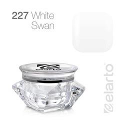 Żel kolorowy Extreme Color Gel nr 227 - White Swan 5g