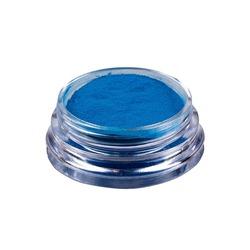 Pyłek fluorescencyjny Fluo Effect (niebieski)