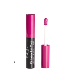 Pomadka do ust w płynie Creamy Lip Tint (01) 6ml