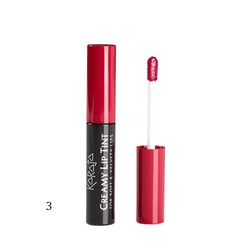 Pomadka do ust w płynie Creamy Lip Tint (03) 6ml