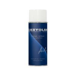 Utrwalacz makijażu Fixer Spray 400 ml