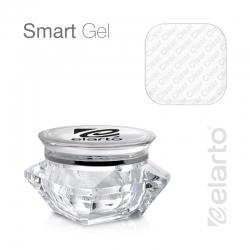 Żel średniogęsty bezbarwny Smart Gel 50g Nowa formuła