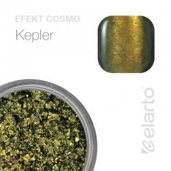 Efekt Cosmo Kepler Effect