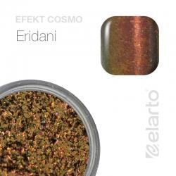 Efekt Cosmo Eridani Effect