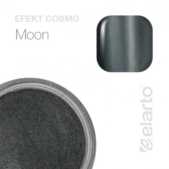 Efekt Cosmo Moon Effect