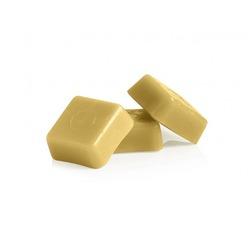Wosk bezpaskowy złoty Oro / Gold 5AB 1kg