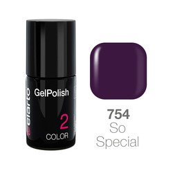 Żel hybrydowy GelPolish nr 754 - So Special 7ml
