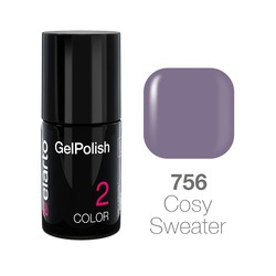 Żel hybrydowy GelPolish nr 756 - Cosy Sweater 7ml