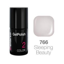 Żel hybrydowy GelPolish nr 766 - Sleeping Beauty 7ml