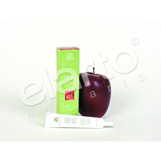 Jabłkowy usuwacz skórek 22 ml