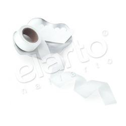 Włókno fiberglass 2x90 cm
