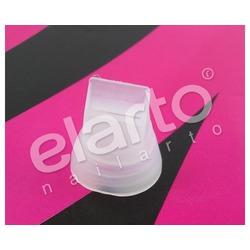 Aplikator średni do wosku 100g