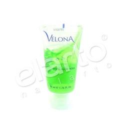 Żel aloesowy 99% Hydrate Gel 50ml
