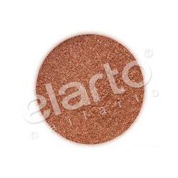 Masa perłowa / pigment miedziany