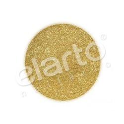 Masa perłowa / pigment złoty
