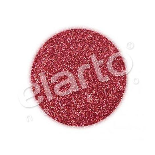 Masa perłowa / pigment rudy