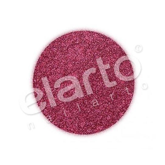 Masa perłowa / pigment fioletowy