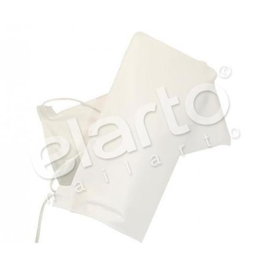 Rękawice termicznie podgrzewane / elektryczne / termalne