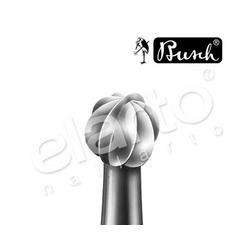 Frez stalowy różyczka 1RS 014