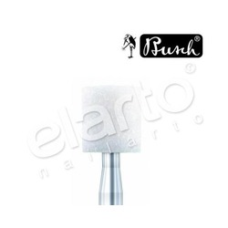 Frez kamienny biały 524 055