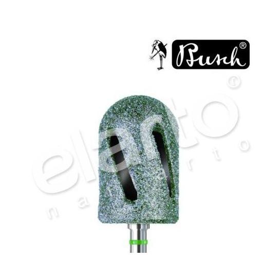 Frez diament szlifujący Dia Twister DT6880 095 gruboziarnisty