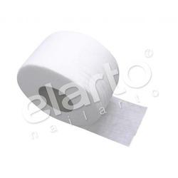 Ściereczki / ręcznik z włókniny na rolce 10cm x 50m