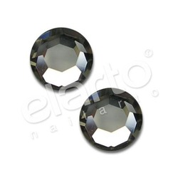 Black Diamond SS 6 grafitowa 100 szt.