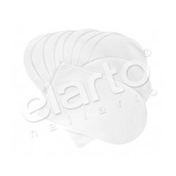 Rękawica / myjka z włókniny 10szt